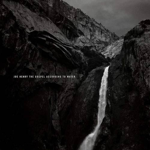 The Gospel According To Water [LP]