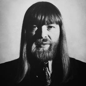 The Conny Plank reWork sessions
