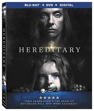 Hereditary [Movie]