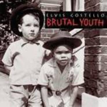 Brutal Youth [Import]