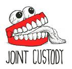 Joint Custody