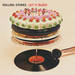 The Rolling Stones - Let it Bleed: 50th Anniversary Edition [LP]