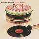 Let it Bleed: 50th Anniversary Edition [LP]