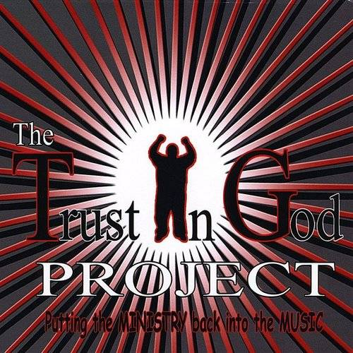 Trust In God Project