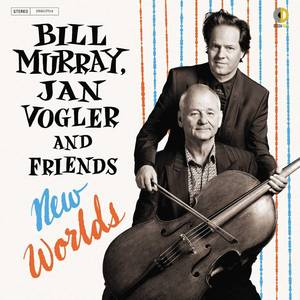 Bill Murray, Jan Vogler And Friends