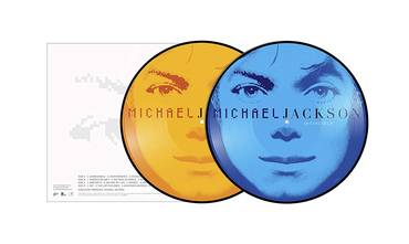 Invincible [Picture Disc LP]
