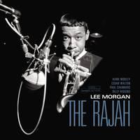 Lee Morgan - Rajan