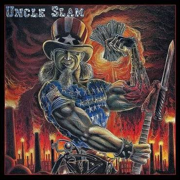 Say Uncle (Deluxe Edition) (Dlx)