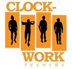 Clockwork Records NY
