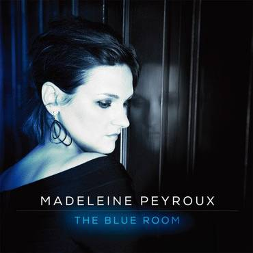 The Blue Room [LP]