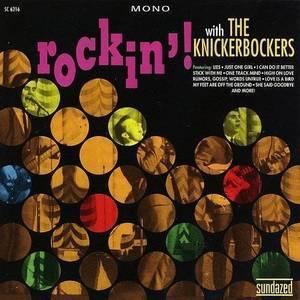 Knickerbockers