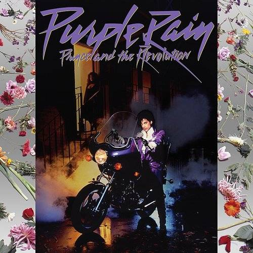 Purple Rain: Remastered [Deluxe Expanded Edition]