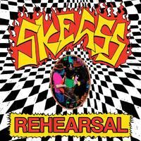 Skegss - Rehearsal