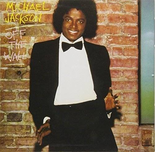 Off The Wall [Import]