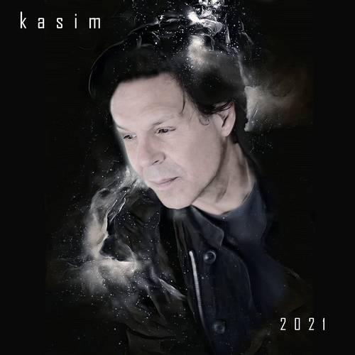Kasim Sulton - Kasim 2021