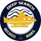 Deep Search Records