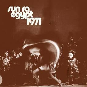 Egypt '71