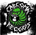 Carcoma Records