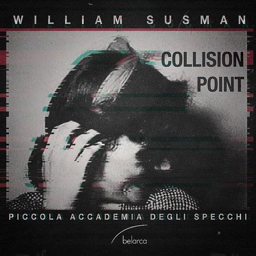 Collision Point