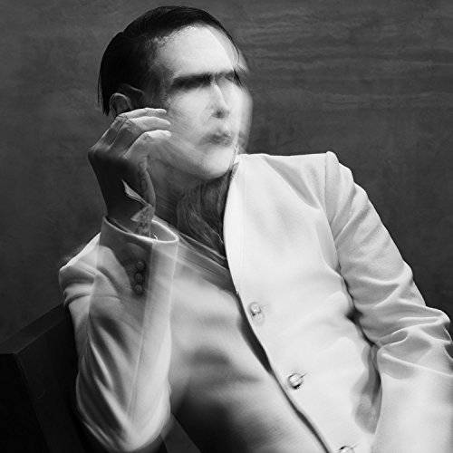 The Pale Emperor [Deluxe Clean]