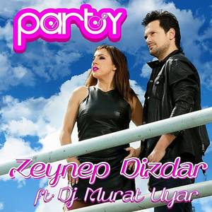 Party (Feat. Murat Uyar)