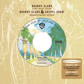 Record Store Day 2016 Releases Rsd16 Josey Records
