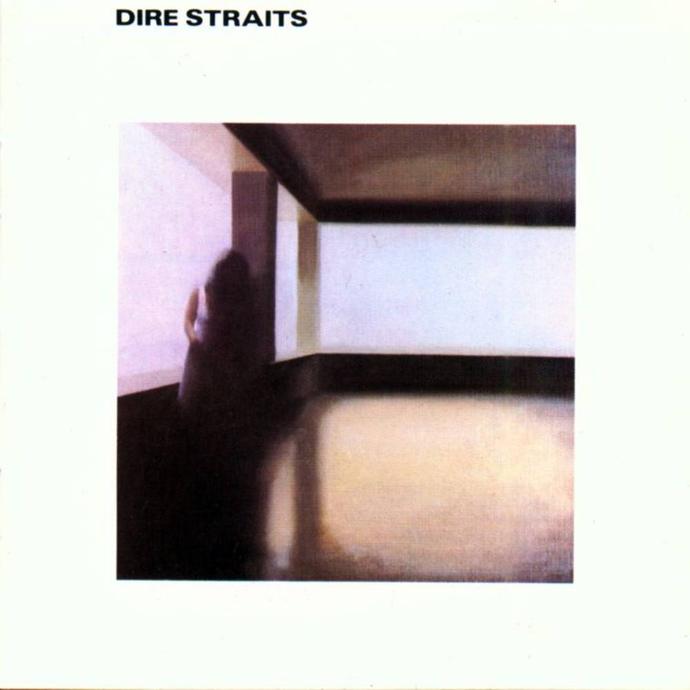 Dire Straits - Dire Straits [SYEOR 2021 LP]