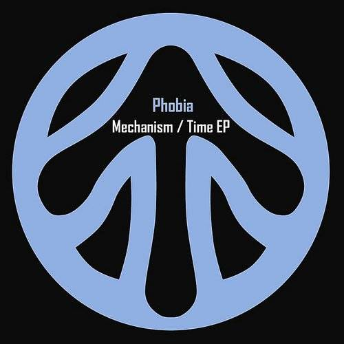 Mechanism / Time Ep