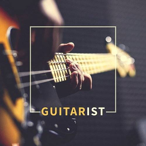 Guitarist - Sounds Piano, Interesting Game, Great Impressions, Together Concert