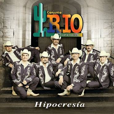Hipocresía (Single)