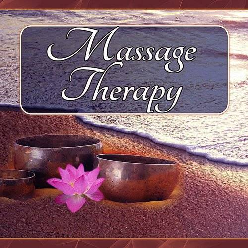 Healing Oriental Spa Collection - Massage Therapy - Nature