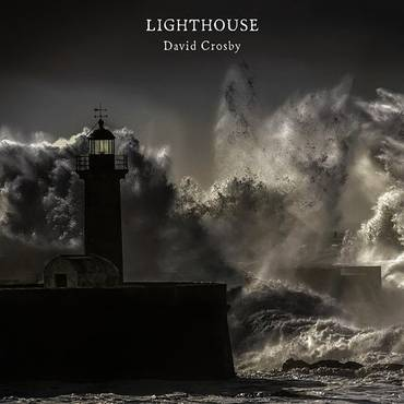 Lighthouse [Import]