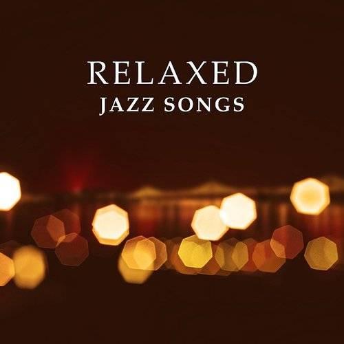 Relaxing Instrumental Jazz Ensemble - Relaxed Jazz Songs - Best Jazz