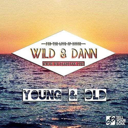 Young & Old - Single