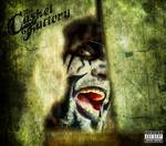 Blaze Ya Dead Homie - The Casket Factory