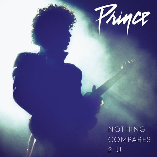 Nothing Compares 2 U [Vinyl Single]