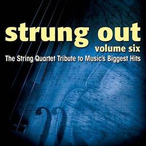 Vol. 6-Strung Out