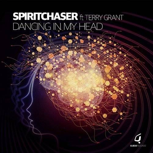Dancing In My Head (Feat. Terry Grant)