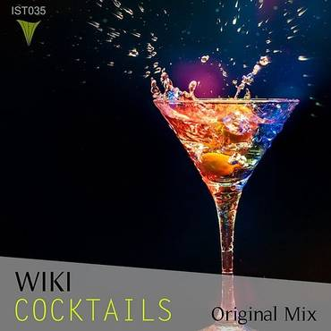 Cocktails - Single