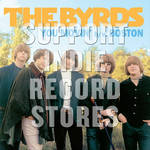 The Byrds - You Movin'/Boston