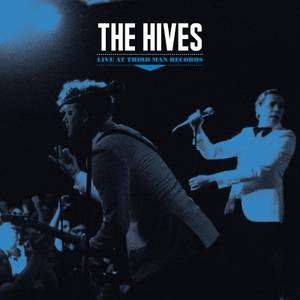 The Hives
