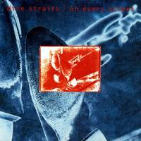 Dire Straits - On Every Street [SYEOR 2021 2LP]