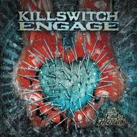 Killswitch Engage - The End Of Heartache: Deluxe Edition [Black/Silver 2LP]