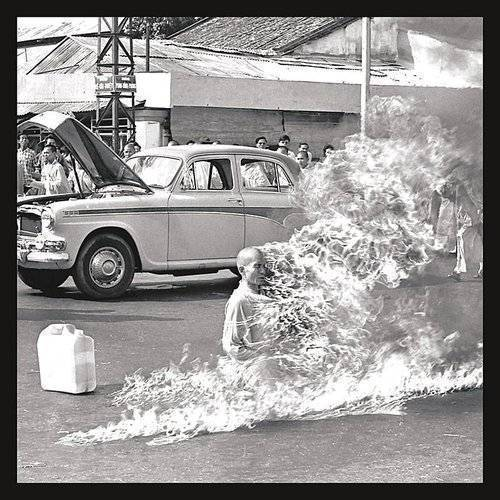 Rage Against The Machine-XX [20th Anniversary]