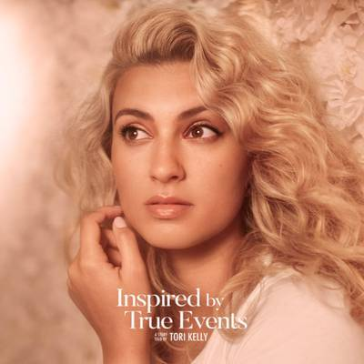 Tori Kelly - Inspired By True Events