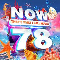 Now That's What I Call Music! - NOW That's What I Call Music! Vol. 78