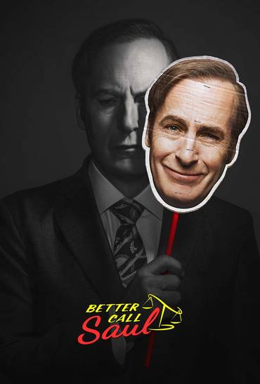Better Call Saul: Season Four