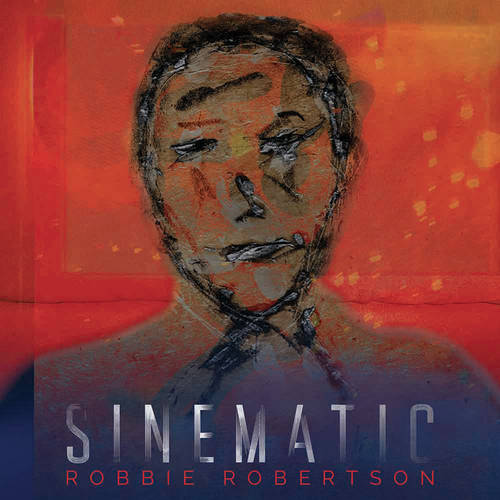 Sinematic [2LP]