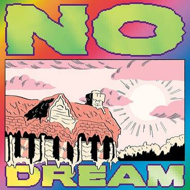 No Dream