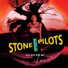 Win A Super Deluxe Edition Of Stone Temple Pilots'